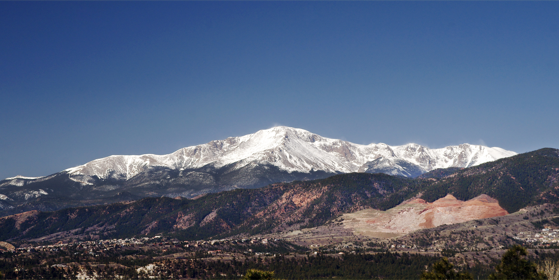 insurance agency in Colorado Springs, CO